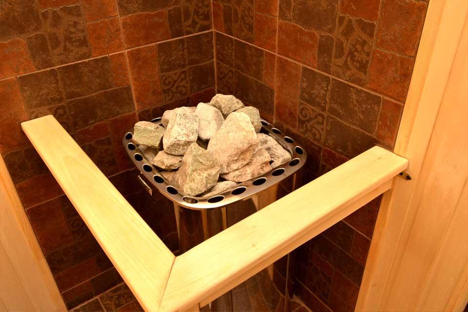 Посещение бани при псориазе плюсы минусы и полезные рекомендации